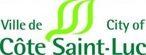 Ville de Côte Saint-Luc logo