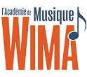 WIMA – West Island Music Academy